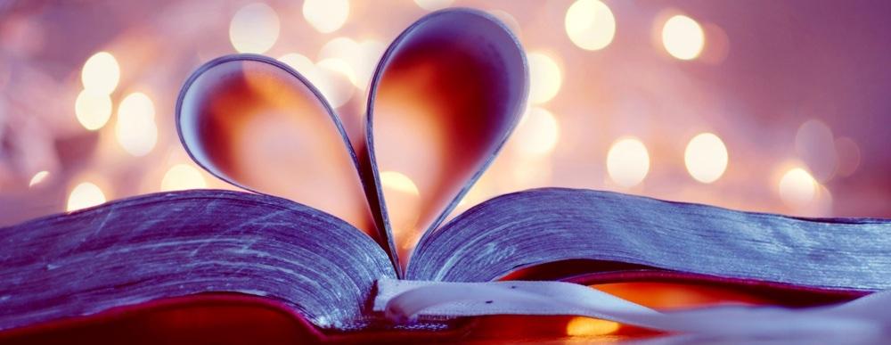 Header - Love of Jesus