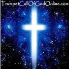 TrumpetCallofGod_Online_Cross