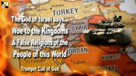 2006-03-19 - Desolations-Kingdoms of Men-False Religions-People of the Earth-Trumpet Call of God