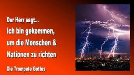 2009-12-25 - Heiligtum Gottes-Die Menschen richten-Die Nationen richten-Trompete Gottes-Liebesbrief von Gott-1