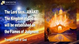 2006-06-15 - Awakening-Kingdom of God is coming-Flames of Judgment of God-Trumpet Call of God-1280