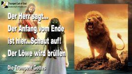 2008-01-17 - Schaut auf-Der Anfang vom Ende ist hier-Der Lowe von Juda wird brullen-Trompete Gottes