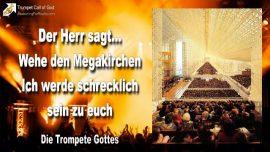 2008-06-26 - Wehe den Megakirchen-Der Terror des Herrn kommt-Todd Bentley-Die Trompete Gottes