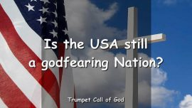 2012-07-04 - Perverse Nation-Fear of God-United States of America-Godfearing Nation-Trumpet Call of God