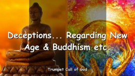 2006-02-08 - DECEPTIONS-NEW AGE-BUDDHISM-PSYCHICS-MEDIUMS-TRUMPET CALL OF GOD-Love Letter from God