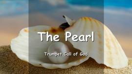 TrumpetCallofGod - The Pearl