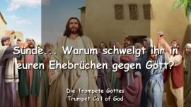 2005-12-16 - TC - Suende-Ehebrueche gegen Gott-Moderne Pharisaeer-Weihnachten-Ostern-Halloween-Trompete Gottes