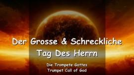 2005-01-26 - Der grosse und schreckliche Tag des Herrn-Trompete Gottes-Liebesbrief von Gott-1