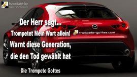 2010-07-19 - Wort Gottes trompeten-Generation warnen-Abtreibung Tod-Die Trompete Gottes-Warnung Gottes