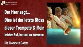 2010-10-06 - Der letzte Stoss dieser Trompete-Der letzte Aufruf-Soll ich die Kirche verlassen-Die Trompete Gottes-1280